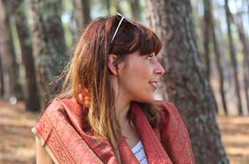 Agathe Henocq - Irydis